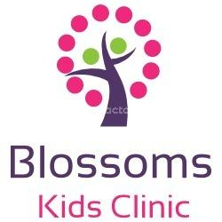 Blossoms Kids Clinic
