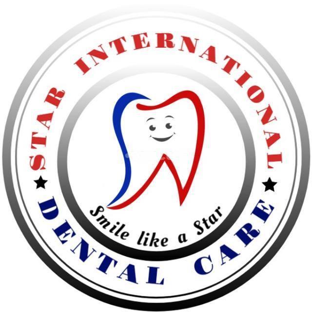 Star International Dental Care