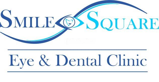 Smile Square Eye and Dental Clinic
