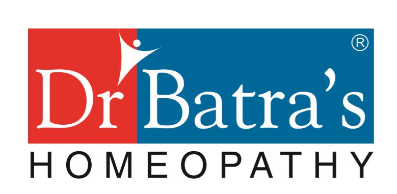 Dr Batra's Homeopathy Clinic