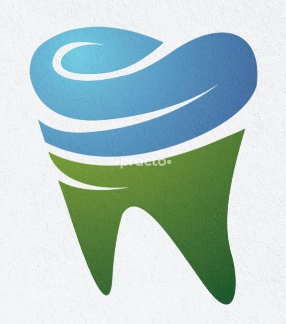 Dental Earth Multispecialty Clinic And Implant Centre