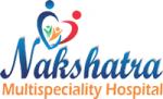 Nakshtra Hospital