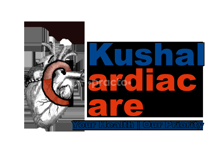 Kushal Cardiac Care