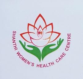 Shanthi Women's Healthcare Centre