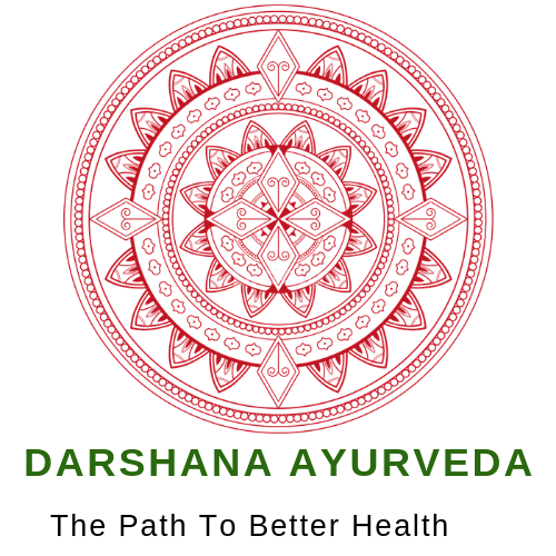 Darshana Ayurveda