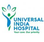 Universal India Hospitals