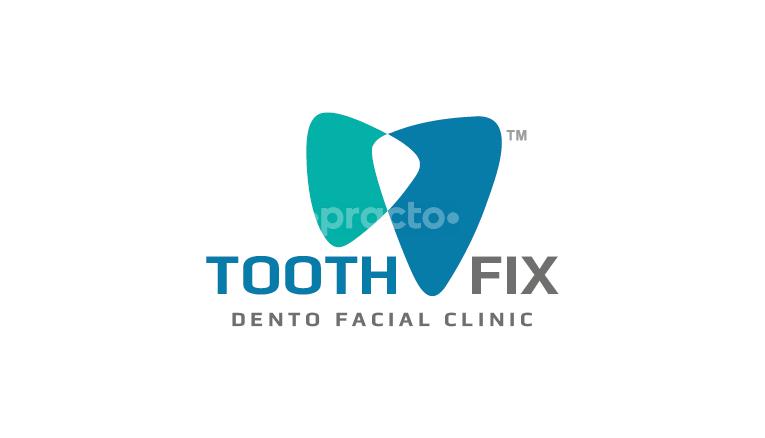 ToothFix DentoFacial Clinic
