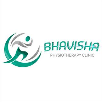 Bhavisha Physiotherapy Clinic