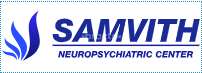 Samvith Neuropsychiatric Centre pvt. ltd.