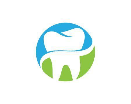 Oral Square Dental Solutions