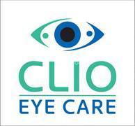 CLIO Eye Care