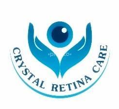 Crystal Retina Care