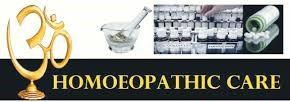 Aum Homoeopathic Care