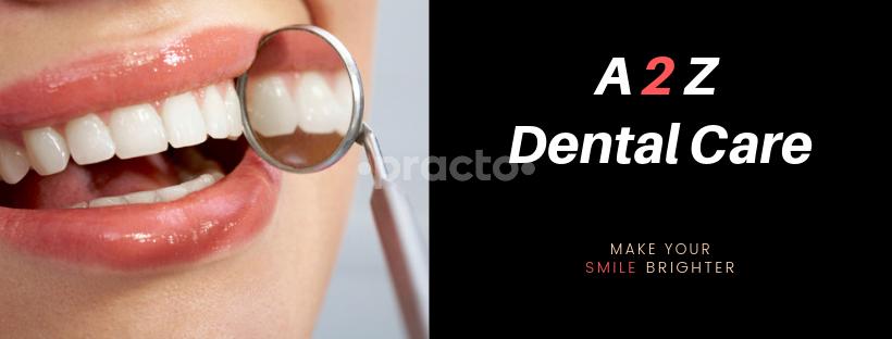 A2Z Dental Care