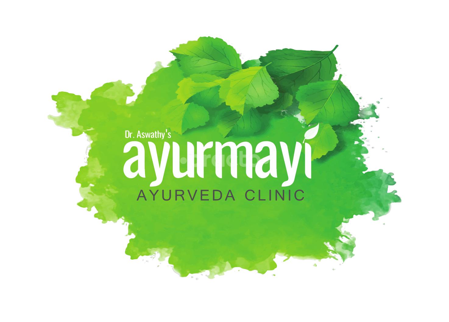 Ayurmayi Ayurveda Clinic