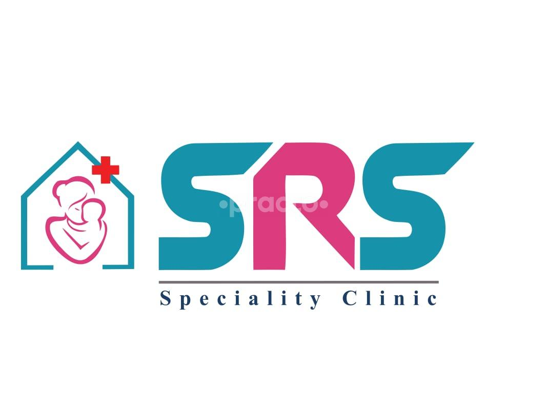 SRS Speciality Clinic