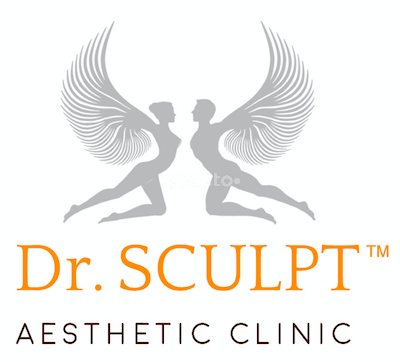 Dr. Sculpt Aesthetic Clinic