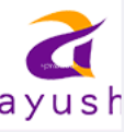 AYUSH CLINIC