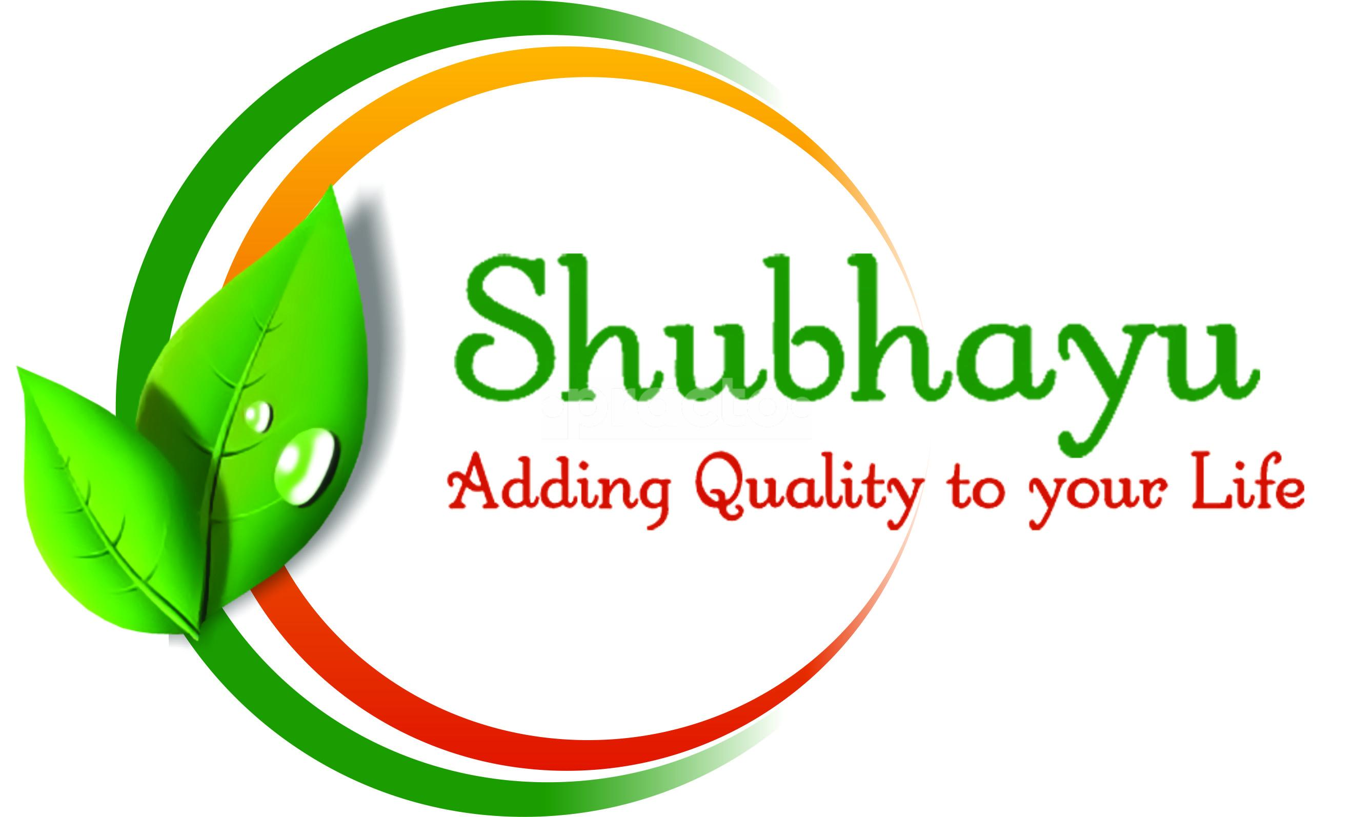 Shubhayu Ayurveda Panchkarma And Neurotherapy Center