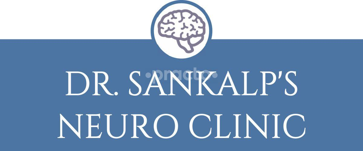 Dr Sankalp Neuro Clinic