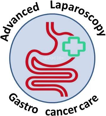 Gastro Care Clinic