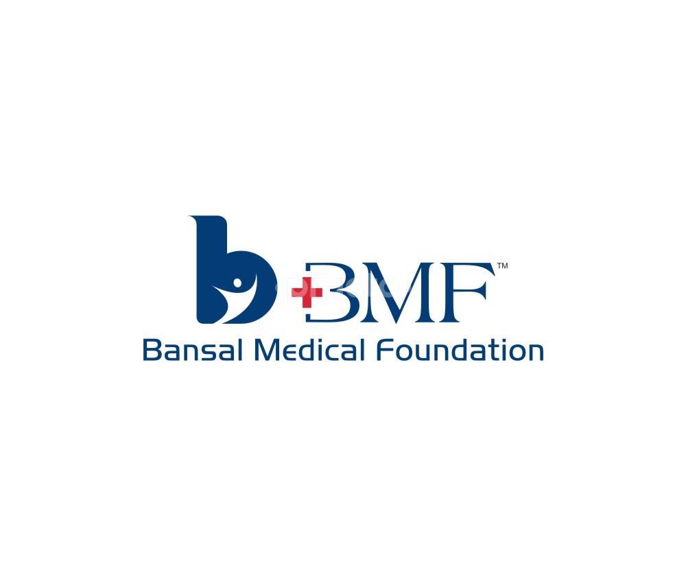 Bansal Medical Foundation