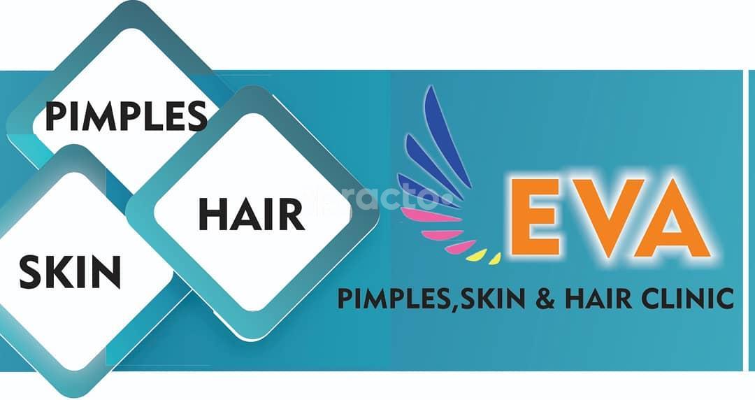 Eva Pimples, Skin & Hair Clinic