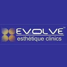 EVOLVE CLINICS AGRA
