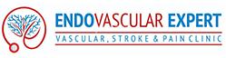 EndoVascularExpert- Vascular, Stroke & Pain Clinic