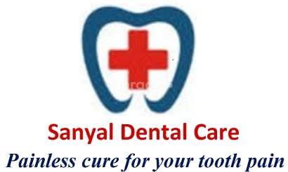 Sanyal Dental Care