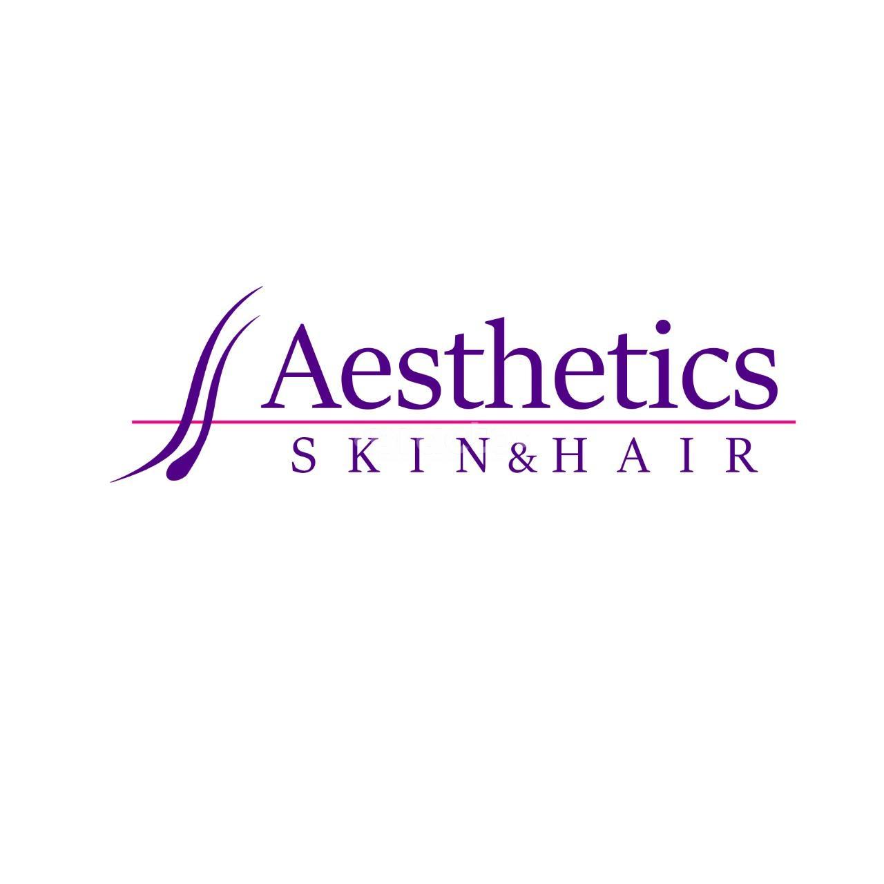 Aesthetic Skin & Hair Clinic