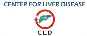 Center for Liver Disease-CLD