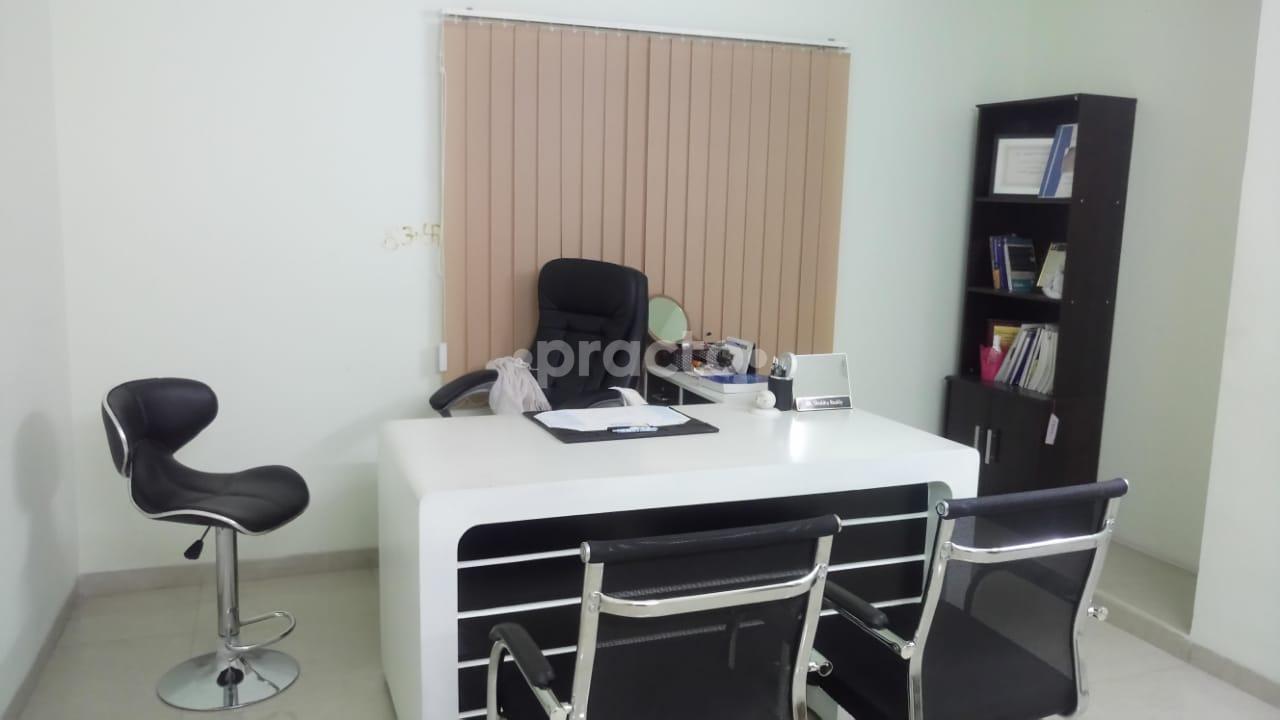 Dermatologists In Mehdipatnam, Hyderabad - Instant