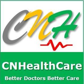 CN HealthCare