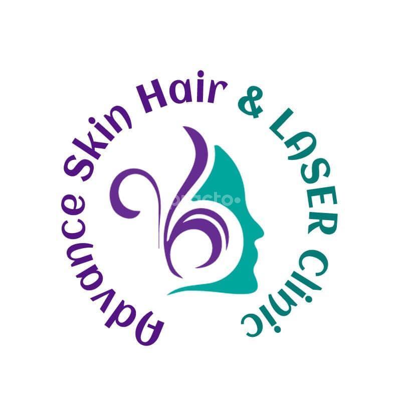 Advance Skin Hair & Laser Clinic