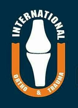 International Ortho & Trauma