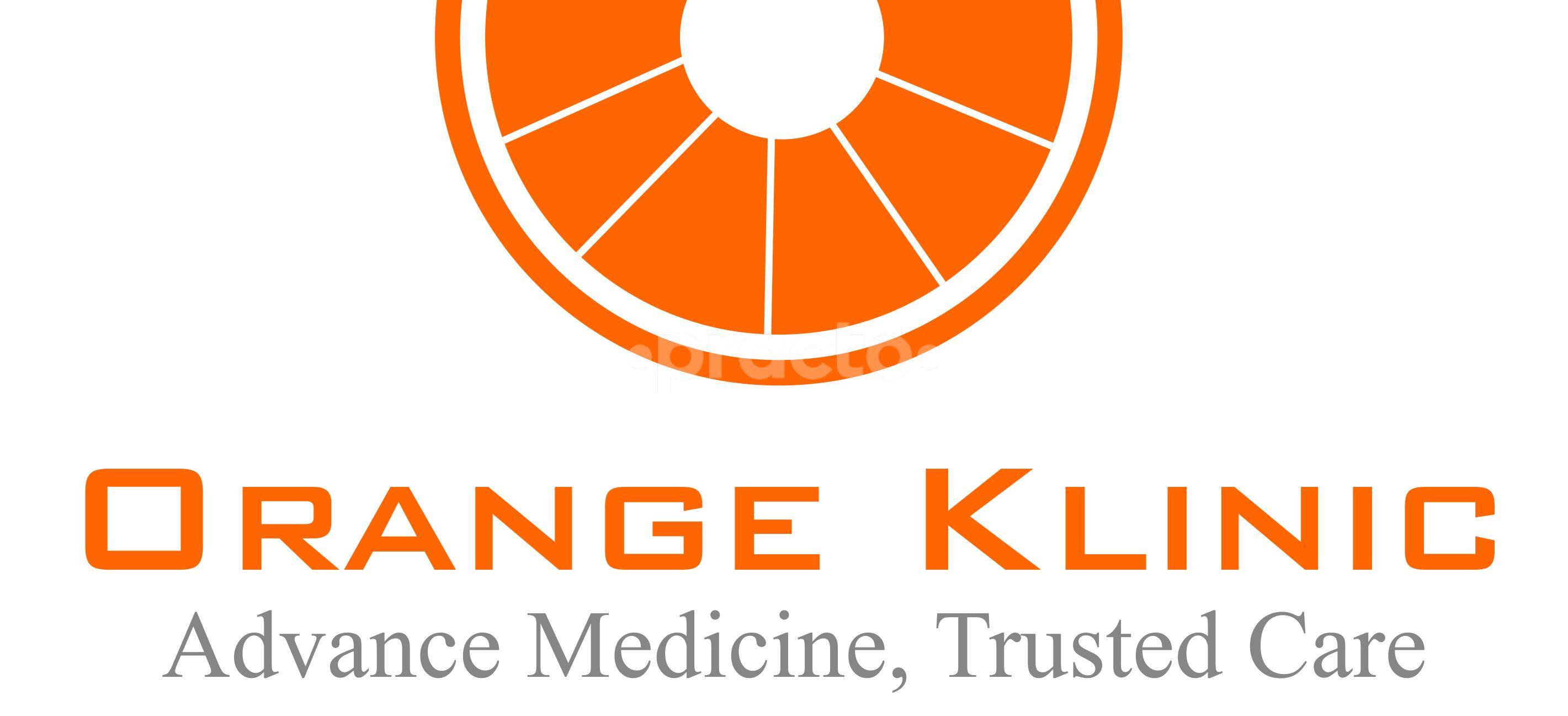 Orange Klinic