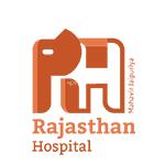 Rajasthan Hospital Limited