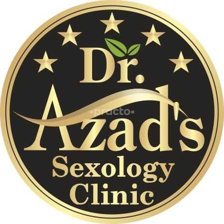 Dr Azad Clinic Pvt Ltd