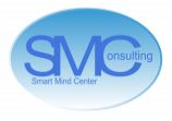 Smart Mind Center - Rumah Sakit Gading Pluit