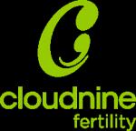 Cloudnine Fertility - IVF Centre, HRBR Layout