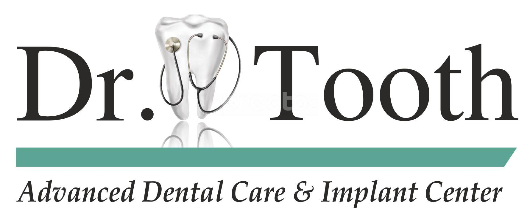 Dr Tooth Advanced Dental Care And  Implant Center