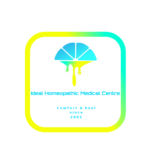 Ideal Homeopathic Medical Centre