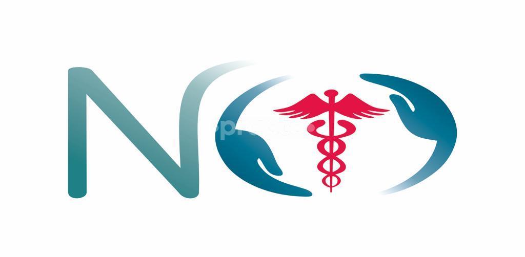 NCD Clinics