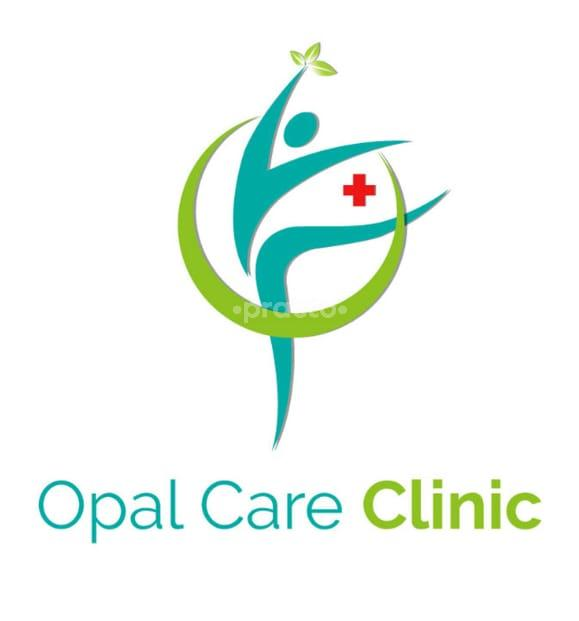 Opal Care Clinic