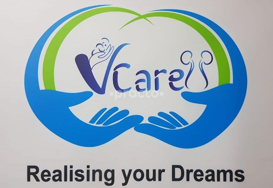 V Care Fertility & Urology Centre