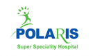 Polaris Hospital