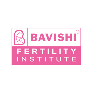 Bavishi Fertility Institute