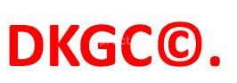 Dr. Kapoor's Gynecology Clinics