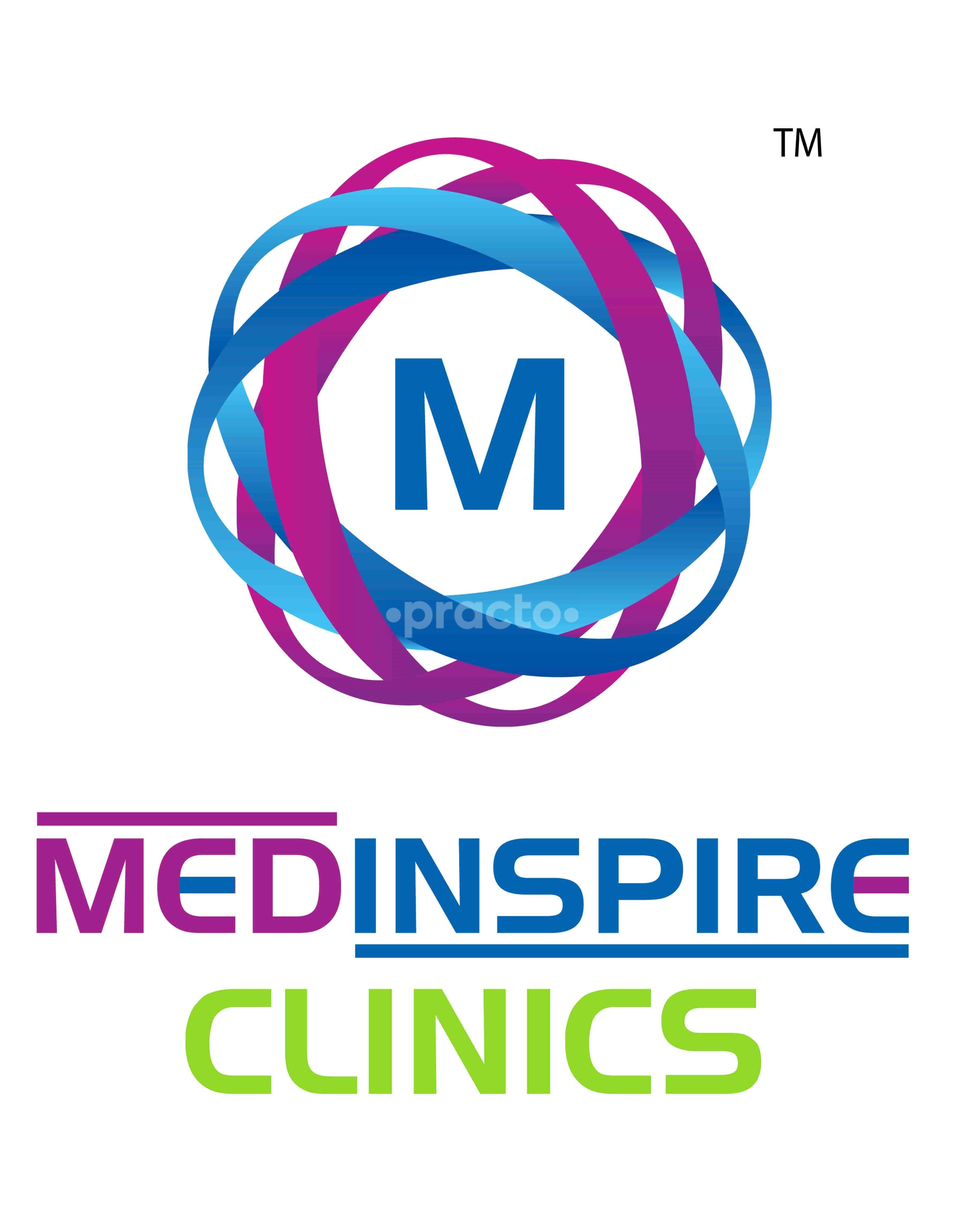 Medinspire Speciality Clinics